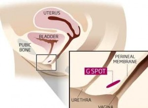 gspot medical schema of injection