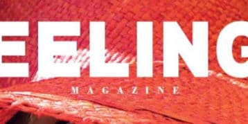 Skin – Medical aesthetic magazine
