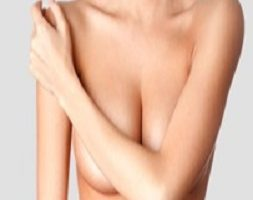 Breasts rejuvenation